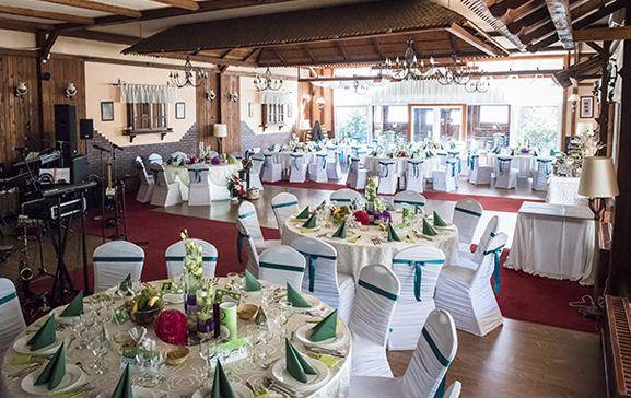 restaurant nunti onesti