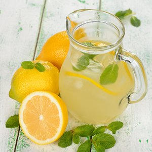 limonada restaurant roata