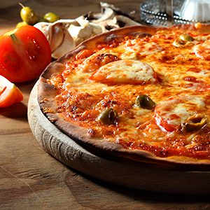 pizza-onesti