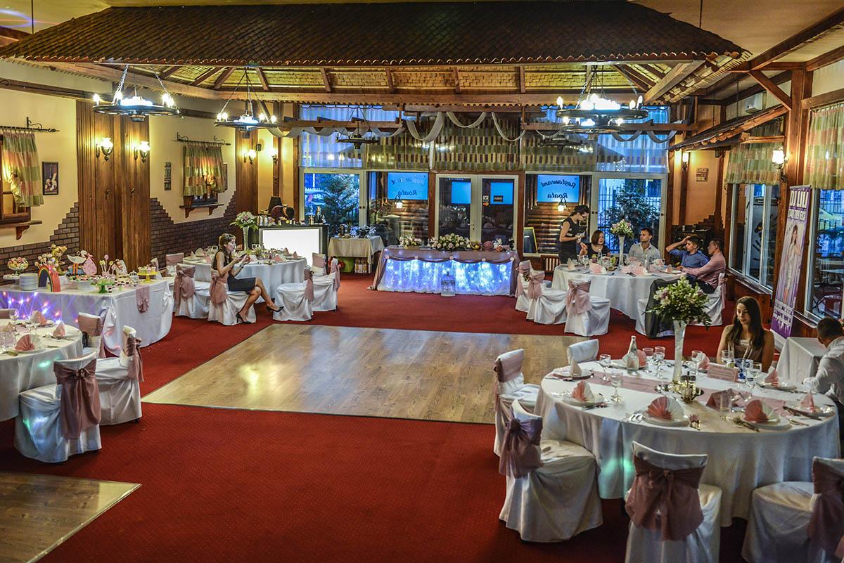 restaurant-nunta-1