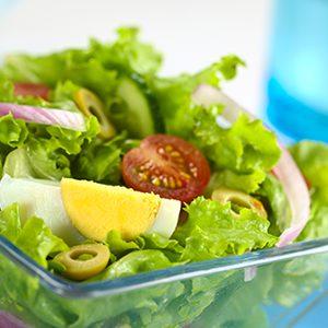 restaurant-roata-salate