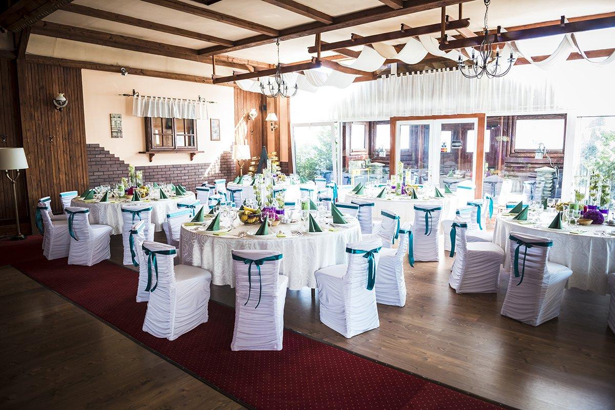 sala nunti onesti
