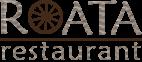 Restaurant Roata Onesti